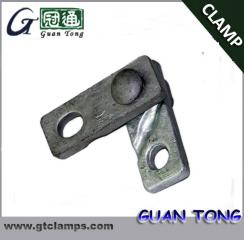 6-11mm Crossover Clamp