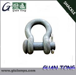Anchor Shackle