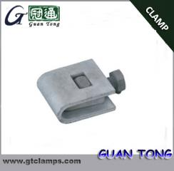 Ground Strand Clamp
