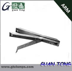 Cable Extension Arm